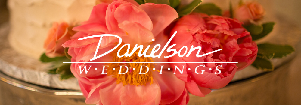 Danielson Weddings